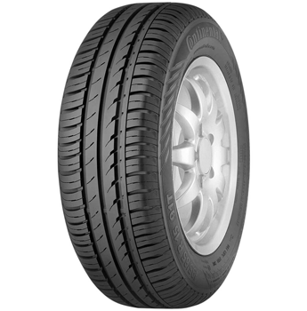 175/65R14 86T XL ContiEcoContact 3