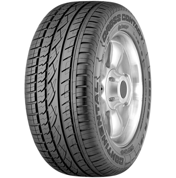 255/55R18 105W ML CrossContact UHP MO