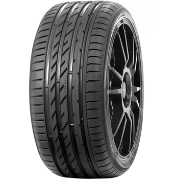 245/45ZR18 100Y XL zLine