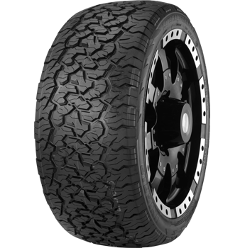 225/70R17 108T XL LATERAL FORCE A/T