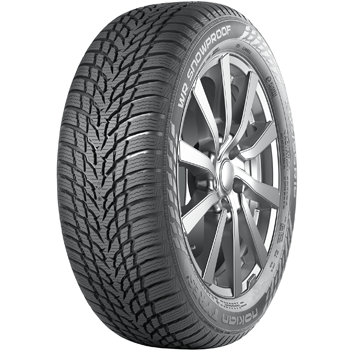 205/55R16 91T WR Snowproof