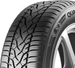 195/65R15 91H QUARTARIS 5