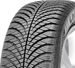 195/65R15 91H VEC 4SEASONS G2 MS 3PSF