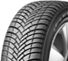 205/55 R16 91H TL G-GRIP ALL SEASON2