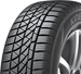 205/70R15T 96T H740 Kinergy 4S