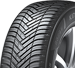 195/65R15 91H H750 Kinergy 4s 2 3PMSF