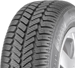 205/55R16 91H ADAPTO HP MS 3PSF