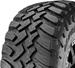205/70R15 100Q XL Mud Rage M/T BSW