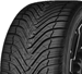 225/70R16 103H STATUS ALLCLIMATE BSW
