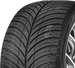 275/35R20 102W XL Lateral Force 4S BSW