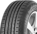 185/50R16 81H ContiEcoContact 5