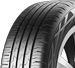 235/45R18 94W EcoContact 6
