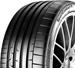 265/45ZR20 108Y XL FR SportContact 6 MGT