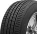 265/45R20 104H CrossContact LX Sport