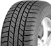 235/65R17 104V WRL HP(ALL WEATHER) FP