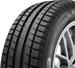 205/55 ZR16 91W TL ROAD PERFORMANCE