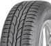 205/55R16 91W INTENSA HP