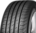 205/55R16 91V INTENSA HP2