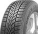 195/65R15 91T WINTER RESPONSE 2 MS 3PSF