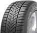 245/45R17 99H SP WI SPT 4D MS 3PSF MO XL MFS