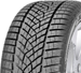 215/55R16 93H UG PERF G1 MS 3PSF