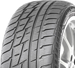 195/65R15 91H MP92 Sibir Snow