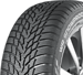195/65R15 91T WR Snowproof