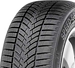 245/45R17 99V XL FR SPEED-GRIP 3