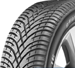 205/55 R16 91H TL G-FORCE WINTER2