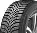 195/65R15T XL 95T W452 Winter i*cept RS2