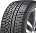 215/55R16H 93H W320 Winter i*cept evo2